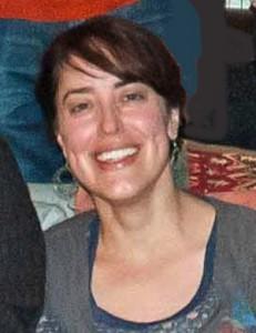 Sarah profile pic 1